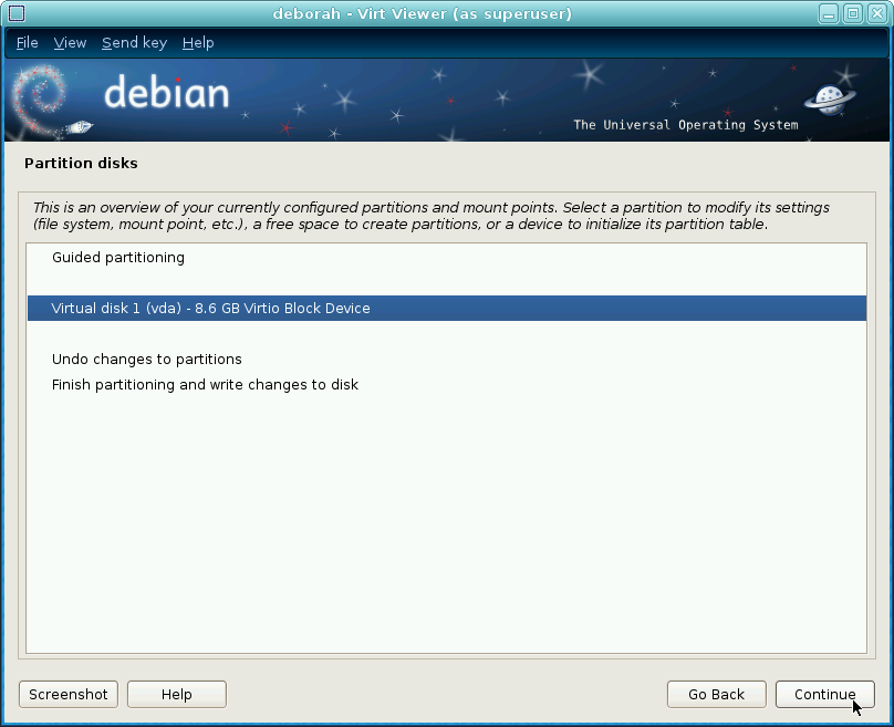 Debian restart network manager : Strongbow windows